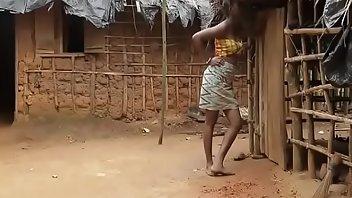 XXX Nigerian Videos - Fap Fap Fap Porn Videos