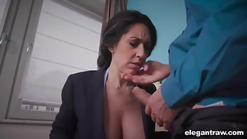 opinion you are femdom male bondage lession think, that you